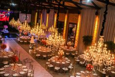 Inesquecível Casamento | Casamento | Wedding | Decoração | Decoração de Casamento | Decor | Wedding Decor | Decoration | Wedding Decoration