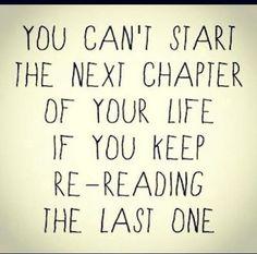 Life Quotes & Sayings. PlusQuotes