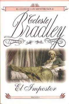 Bradley, Celeste - El impostor