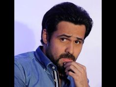 """People Always Question Commercial Value Of Documentary: Emraan HashmiEmraan Hashmi is working on a documentary on cancer, but the actor says making it is tough as there are always doubts about its commercial value. The documentary is tentatively titled 'The C Word'. """"Documentary is the first (priority). We will see when it will see light of the day. Getting an outlet for that in this country is very difficult because not many documentary films are made,"""" Emraan said.    Emraan, who has…"""