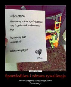 Kliknij i zobacz więcej! Polish Memes, Bts Memes, Haha, Jokes, Cards Against Humanity, Humor, Motivation, Sayings, My Love