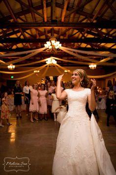 75 Best Venus Images Weddings Wedding Spot Wedding Ceremonies