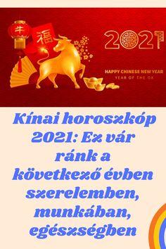 Happy Chinese New Year, Karma, Mandala, Mandalas