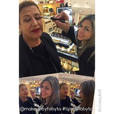 #makeupbyfabyta #tipsbyfabyta