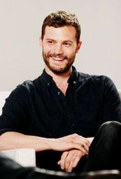 Finally heading to bed! You can find 33 photos of Jamie at Variety Studio in our gallery: http://www.jamie-dornan.org/gallery/thumbnails.php?album=lastup&cat=-785 …