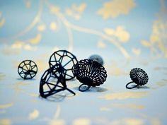 mybf-3D-printed-jewelry-1