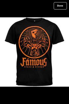 Yelawolf Clothing Uk