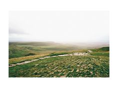 Peak District No. 3 by lulu and isabelle for Minted