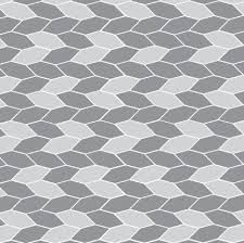 heath tile - Google Search