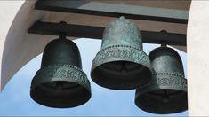 A harangok dala - Kormorán. /Március 15. Nemzeti Ünnep/ Dali, Decorative Bells, Home Decor, Youtube, Decoration Home, Room Decor, Home Interior Design, Youtubers, Youtube Movies