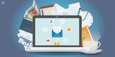 Diferença entre o Email Transacional e o Email Marketing