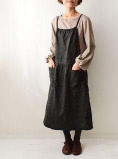Rick Rack, Style Me, Sewing, Dresses, Fashion, Vestidos, Moda, Dressmaking, Couture