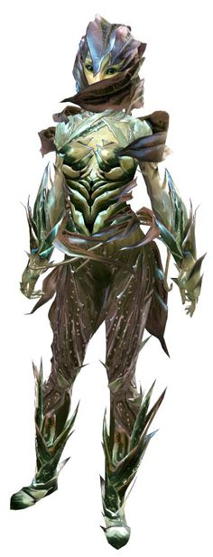 Nightshade armor medium sylvari female front.jpg