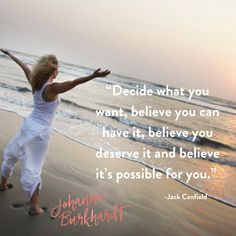 All you have to do is DECIDE...  You are the only thing stopping YOU. https://www.facebook.com/intentlyyou/