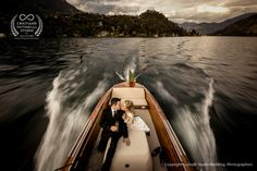 Please enjoy the Ostinelli Studio lastest work, a romantic and intimate elopement in Tremezzo, on lake Como, a beautiful couple in a amazing and classy setting. Lake Como, Italy Wedding, Beautiful Couple, Luxury Wedding, Romantic, Studio, Amazing, Studios, Romance Movies