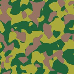 camo coloring pages - Google Search
