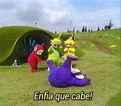 Memes para Qualquer Momento na Internet Memes Teletubbies - The world's most private search engine Cute Memes, Funny Memes, Reaction Pictures, Funny Pictures, Memes Gretchen, Memes Status, Internet Memes, Cartoon Memes, Meme Faces