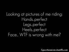 Soooo true.