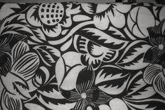 raoul dufy textiles - Google Search