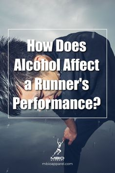 Studies show that there's nothing wrong with moderate alcohol consumption, at le. Studies show tha Running Plan, Running On Treadmill, Running Tips, Road Running, Endurance Training, Race Training, Training Equipment, Marathon Motivation, Training Motivation