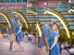 Las Vegas Wedding Photographers, Las Vegas Event Photographers, Exceed Photography, Las Vegas Engagement Photos, Las Vegas Strip Photos