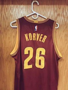 6119d9dd7 58 best Cleveland cavaliers images on Pinterest