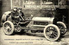 grand prix de l'ACF 1908
