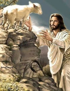 Savior, like a tender shepherd lead us; much we need Thy tender care. In Thy pleasant pastures feed us; for our use Thy folds prepare. Blessed Jesus, Blessed Jesus! Thou hast brought us; Thine we are. Blessed Jesus,Thine we are.