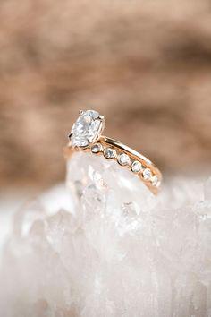 Eternity bezeled diamond band. #considerthewldflwrs #weddingband