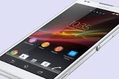http://www.marketpressrelease.com/Sony-Xperia-ZL-Is-it-everything-you-wanted-1361014840.html @ Sony Xperia ZL-Is it everything you wanted ? #sonymobilephones