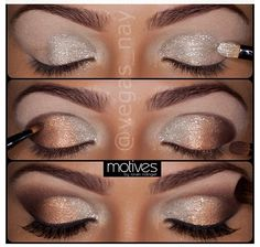 the blending is amazingly done
