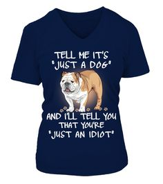 Awesome Bulldog Lover  #bulldog #englishbulldog #englishbulldogsharing #french #bulldog #puppy #bulldogs #dog #dogs #pet #pets #frenchbulldog