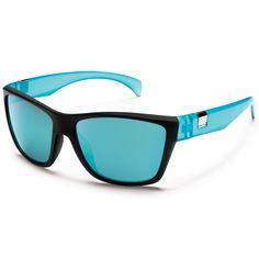 17e2828de5 10 best sun glasses images on Pinterest