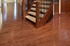 Home - Hardwood Floors Outlet - Murrieta, CA - Flooring Store Floor Outlets, Flooring Store, Tile Floor, Hardwood Floors, Stairs, Inspiration, Montana, Interiors, Home Decor