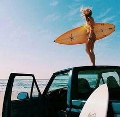 || surf check