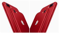 S7 EDGE S7 €350 euro Apple iPhone 7 €400 Euro iPhone 7 Plus €430 Euro - S7 EDGE S7 €350 euro Apple iPhone 7 €400 Euro iPhone 7 Plus €430 Euro Sede di attività: Inghilterra, Regno Unito Siamo Grossista – Vendiamo ai Rivenditori e Privati – Italia ed Europa Garanzia Colori Disponibili Apple iPhone 7 e iPhone 7 Plus: Rosso, Opaco Nero, Oro Rosa, Oro, Nero,... - http://www.ilcirotano.it/annunci/ads/s7-edge-s7-e350-euro-apple-iphone-7-e400-euro-iphone-7-pl