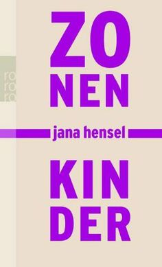Zonenkinder, http://www.amazon.co.uk/dp/3499235323/ref=cm_sw_r_pi_awd_oKMMsb1ZMPZRB