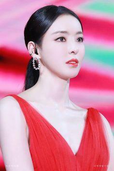 Drama Korea, Korean Drama, Korean Actresses, Korean Actors, Korean Girl Photo, Pretty Korean Girls, Elegant Girl, Korean Beauty, Girl Photos