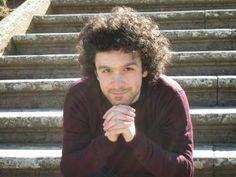 Premio Campiello 2015 – Intervista a Marco Balzano