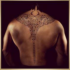 Tattoo artist Seymour Kaniho of Atown tattoo. An example of artistic tattoo portfolio photography Tribal Forearm Tattoos, Polynesian Tribal Tattoos, Samoan Tattoo, Body Art Tattoos, Tatoos, Surf Tattoo, Tattoo Now, Beach Tattoos, Hawaiian Turtle Tattoos