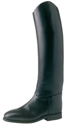 Reitstiefel Kandel - Home Mens Riding Boots, Horse Riding Boots, Horse Riding Clothes, Tall Boots, High Boots, Black Boots, High Heels, Equestrian Style, Classic Leather