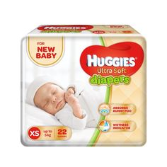 100% Quality 1.huggies Natural Care Baby Wipes Sensitive 3 Packs Of 56 Plus Huggies Refill High Quality