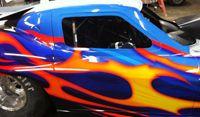 Arizona Car Wraps, Vehicle Wraps Advertising, Phoenix Auto Wraps, Car Graphics Wraps, Truck Wraps