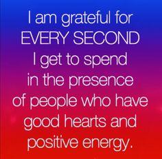 Grateful Quotes, I Am Grateful, Good Morning Inspirational Quotes, Good Heart, Positivity, Calm, Gratitude Quotes, Optimism