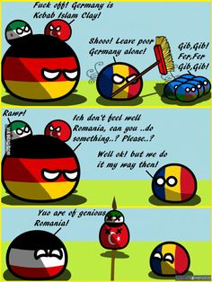 You're a genius Romania! Funny Photos, Funny Images, Funny Jokes, Hilarious, Funny Comic Strips, Brave New World, Mind Tricks, History Memes, Geek Humor