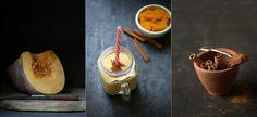 Pumpkin Oats Smoothie http://www.askmeonwellness.com/posts/recipes/article/pumpkin-oats-smoothie