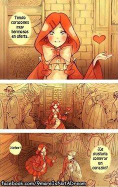 herrero de corazon 2