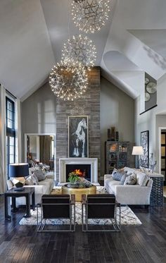 New living room paint rustic woods Ideas Living Room Wood Floor, Living Room White, Living Room Flooring, Living Room Paint, New Living Room, Living Room Modern, Living Room Furniture, Apartment Furniture, Furniture Layout