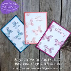 Crazy Crafters Blog Hop with Rose Coleman