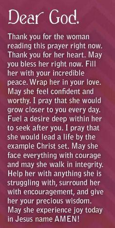 Best quotes about strength family prayer christ 58 Ideas Prayer Scriptures, Bible Prayers, Faith Prayer, God Prayer, Prayer Quotes, Bible Verses Quotes, Spiritual Quotes, Life Quotes, Christ Quotes